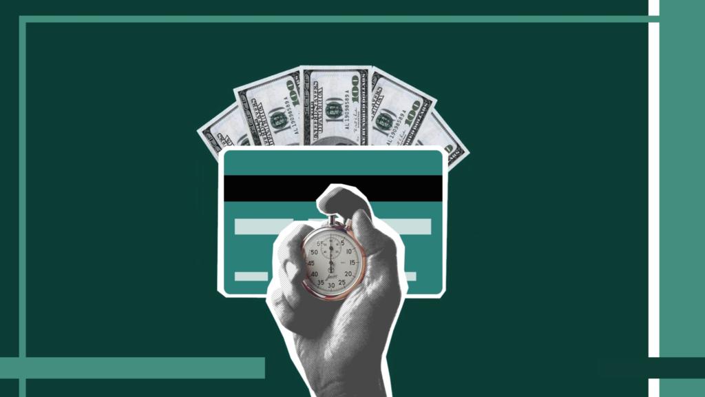 polisolokata jak odzyskać pieniądze pomoc